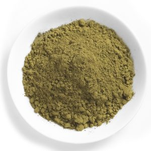 kratom-for-sale